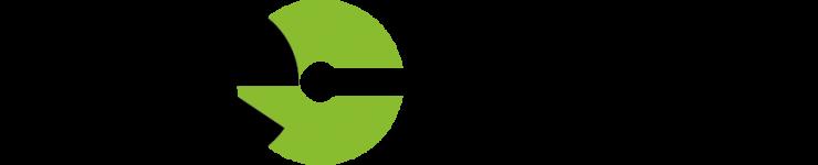 Logo of AE Celeirós